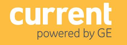 CurrentByGE-Logo-FINAL.jpg