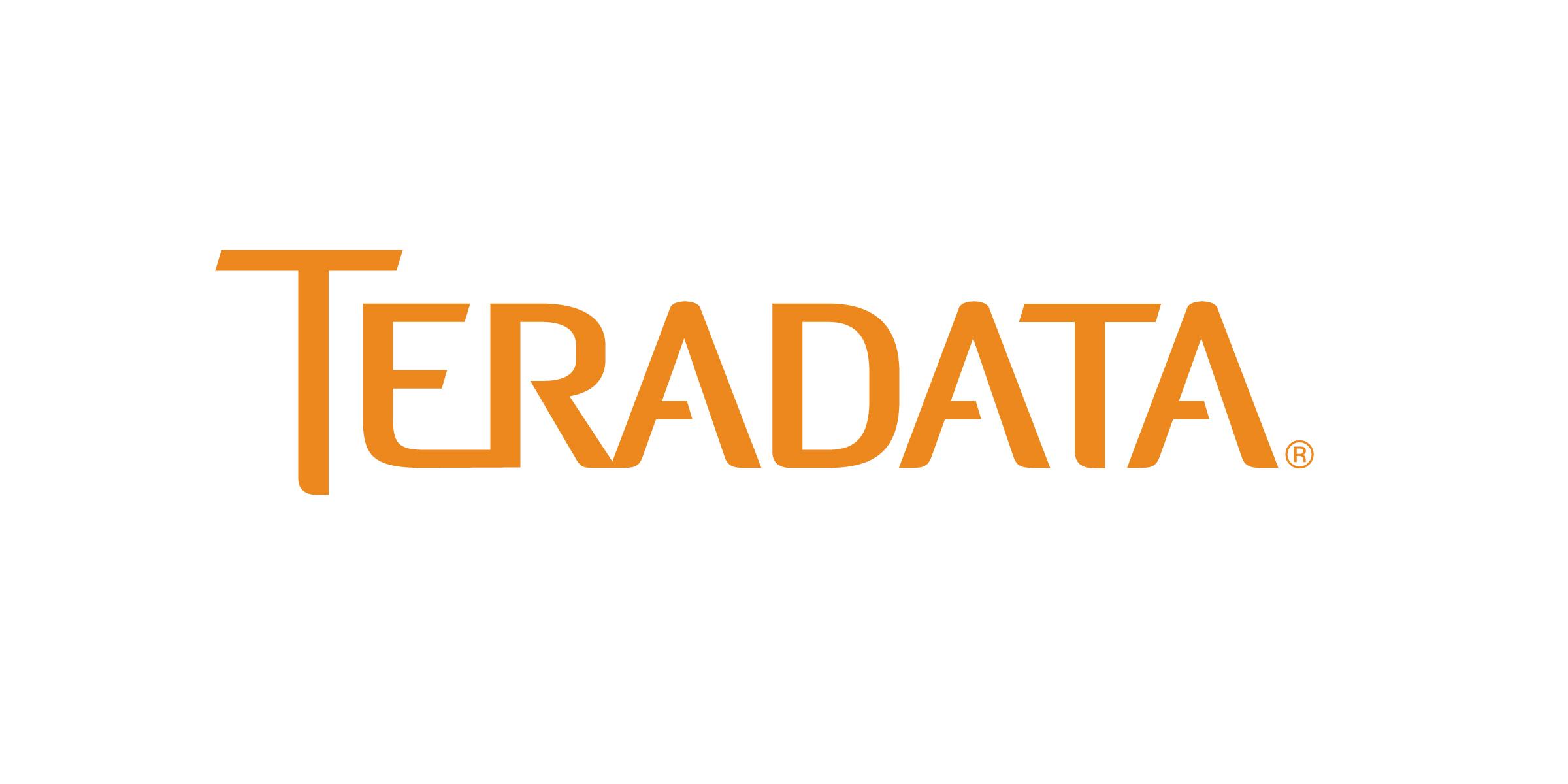 TER_Orange_Logo.jpg