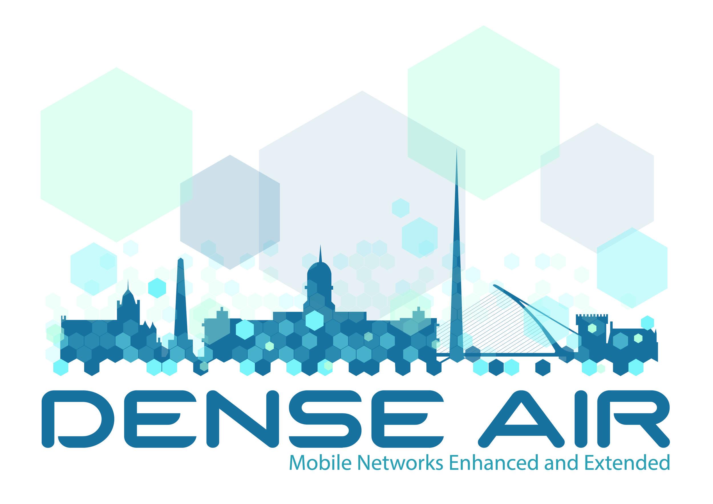 Dense Air Logo - High Res-04.jpg