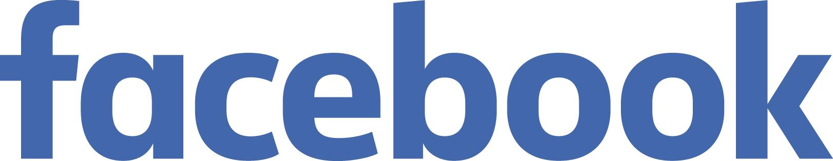 Facebook-06-2015-Blue-trans.png