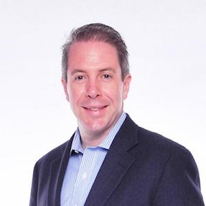 David Ricketts, Technology and Entrepreneurship Center at Harvard