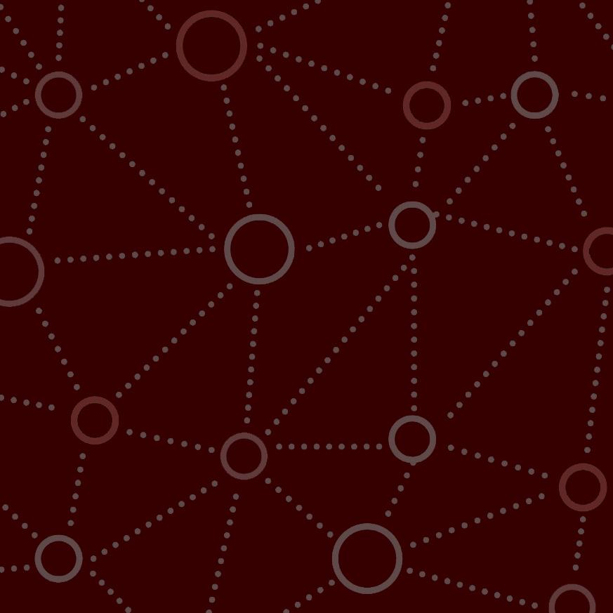 Free Blockchain Courses -