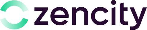 zencity logo.jpg
