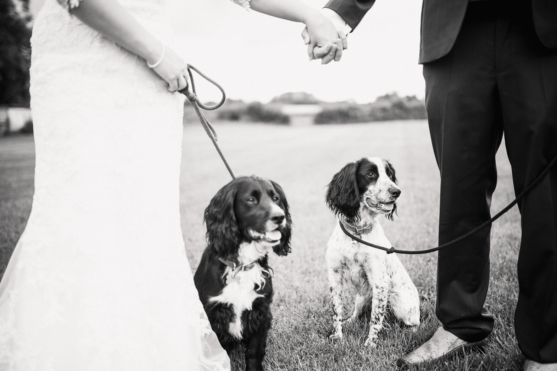 DEVON_WEDDING_PHOTOGRAPHER-15.jpg