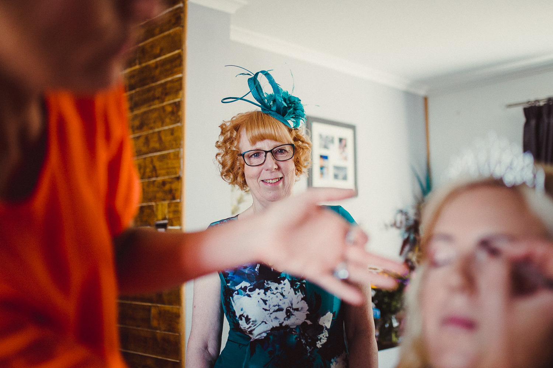 Devon-wedding-photographer-2.jpg