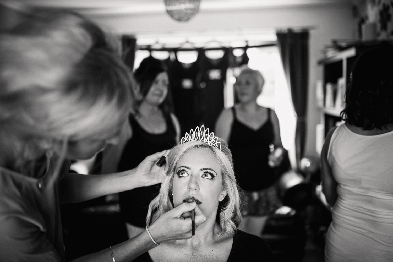 Devon-wedding-photographer-3.jpg
