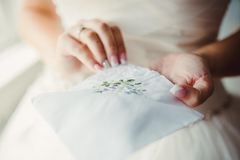 Devon-wedding-photographer-4.jpg