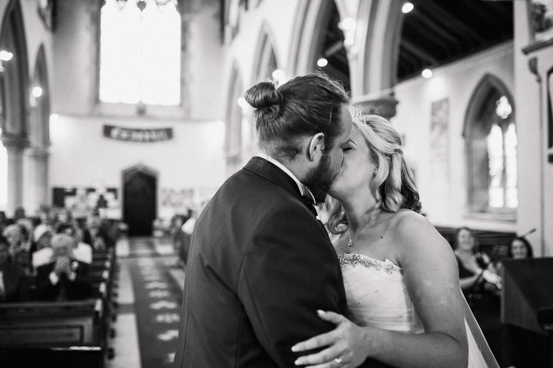 Devon-wedding-photographer-7.jpg