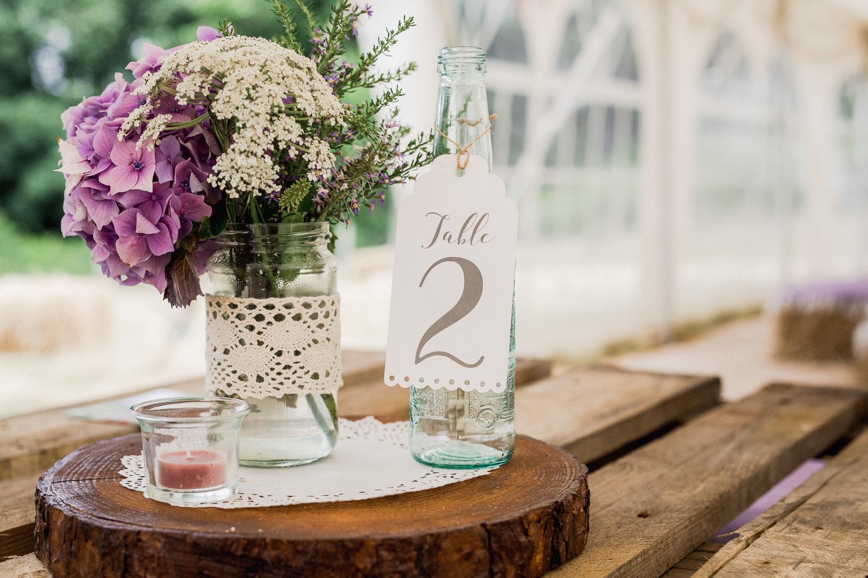 Exeter-wedding-photographer-9.jpg