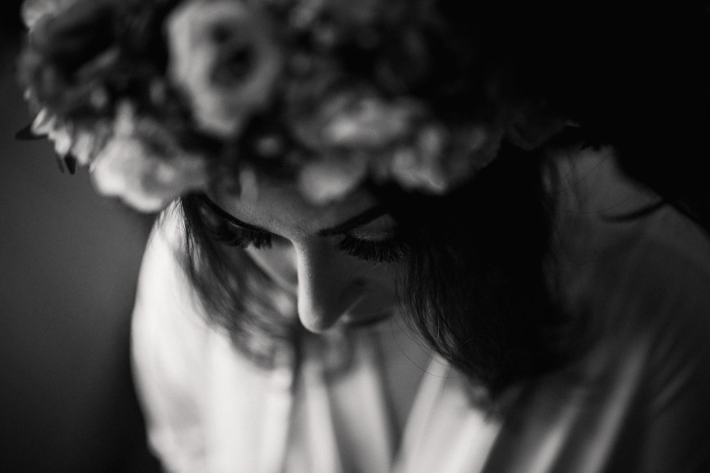 Exeter-wedding-photographer-5.jpg