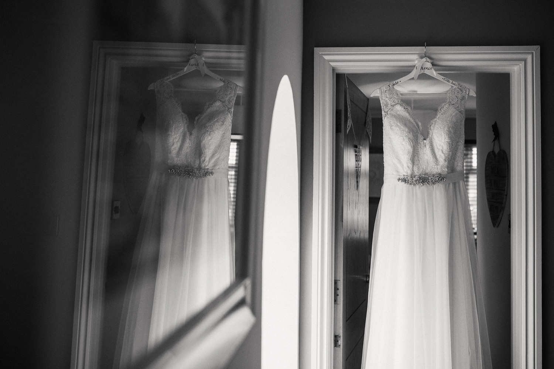 Exeter-wedding-photographer-1.jpg