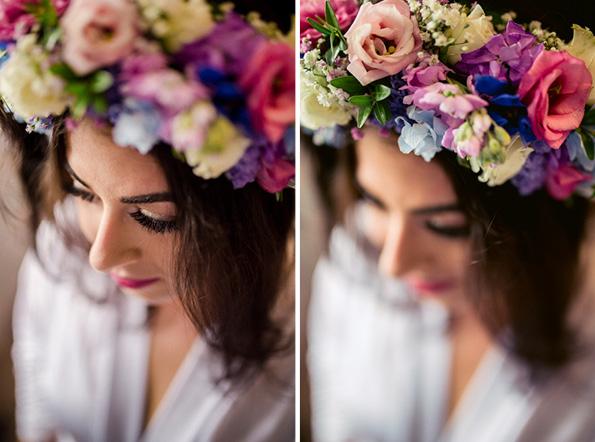 Exeter-wedding-photographer-flower-crown.jpg