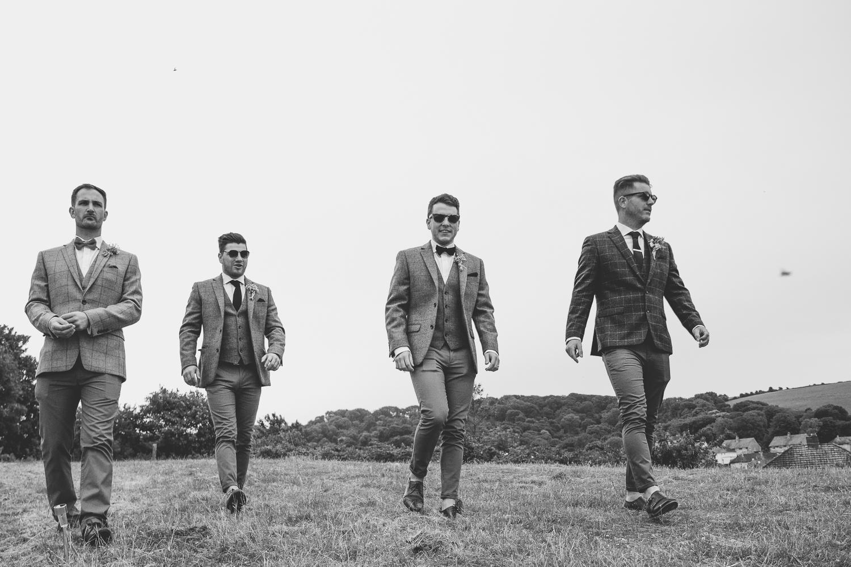 Exeter-wedding-photographer-13.jpg