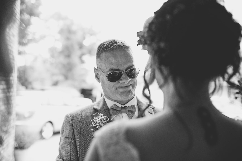 Exeter-wedding-photographer-14.jpg