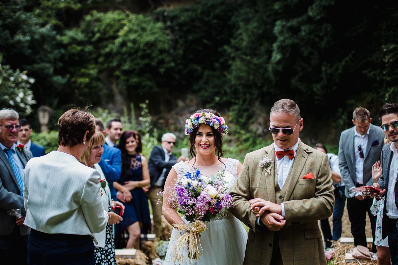 Exeter-wedding-photographer-18.jpg
