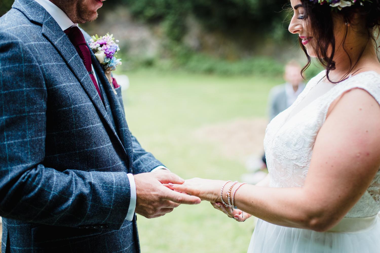 Exeter-wedding-photographer-19.jpg