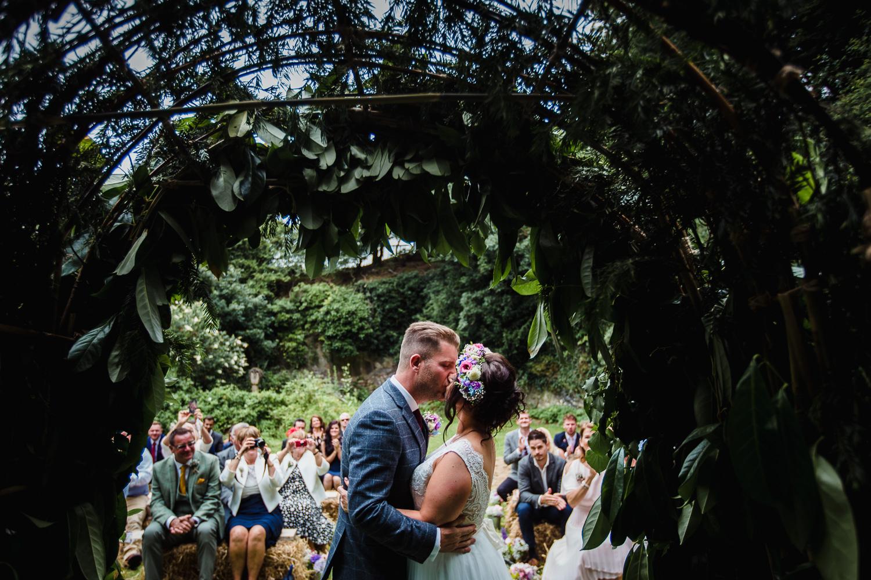 Exeter-wedding-photographer-21.jpg