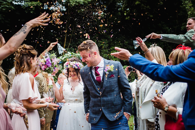 Exeter-wedding-photographer-22.jpg