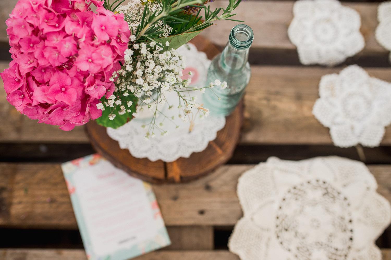 Exeter-wedding-photographer-27.jpg
