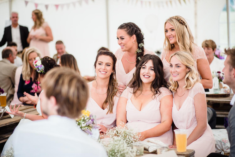 Exeter-wedding-photographer-28.jpg