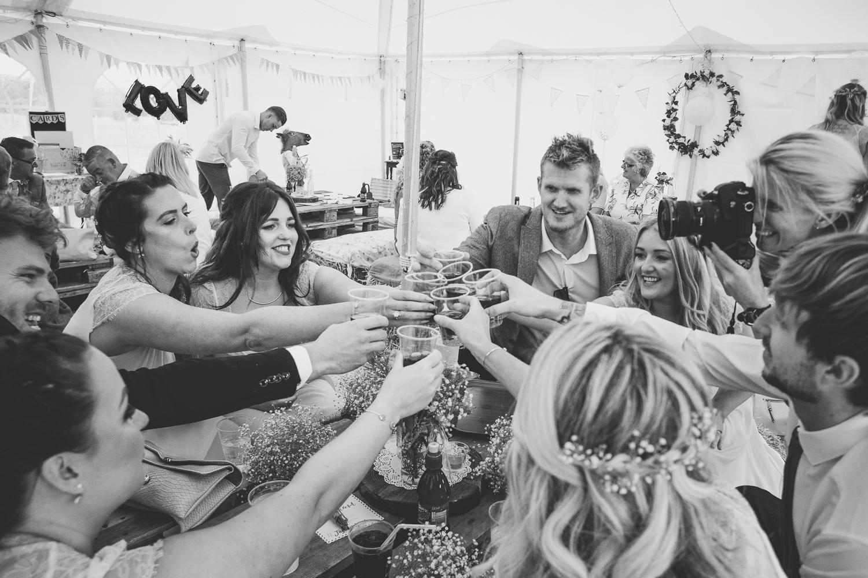 Exeter-wedding-photographer-30.jpg