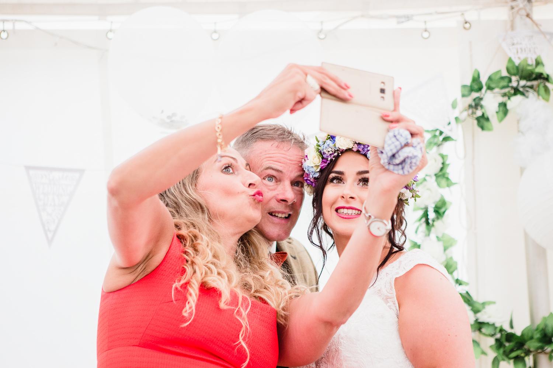 Exeter-wedding-photographer-33.jpg