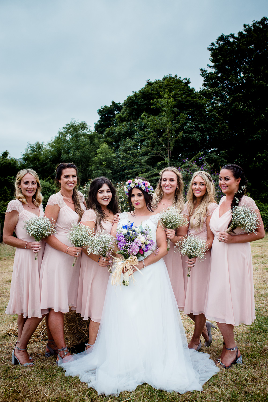 Exeter-wedding-photographer-54.jpg