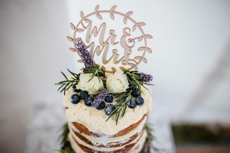 Exeter-wedding-photographer-49.jpg