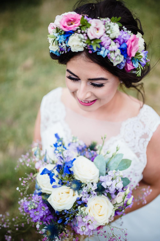 Exeter-wedding-photographer-59.jpg