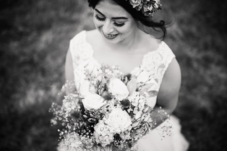 Exeter-wedding-photographer-57.jpg