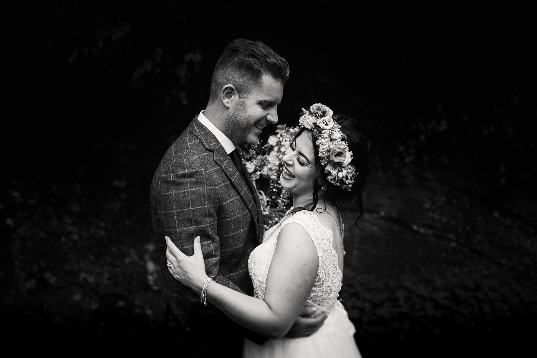 Exeter-wedding-photographer-62.jpg