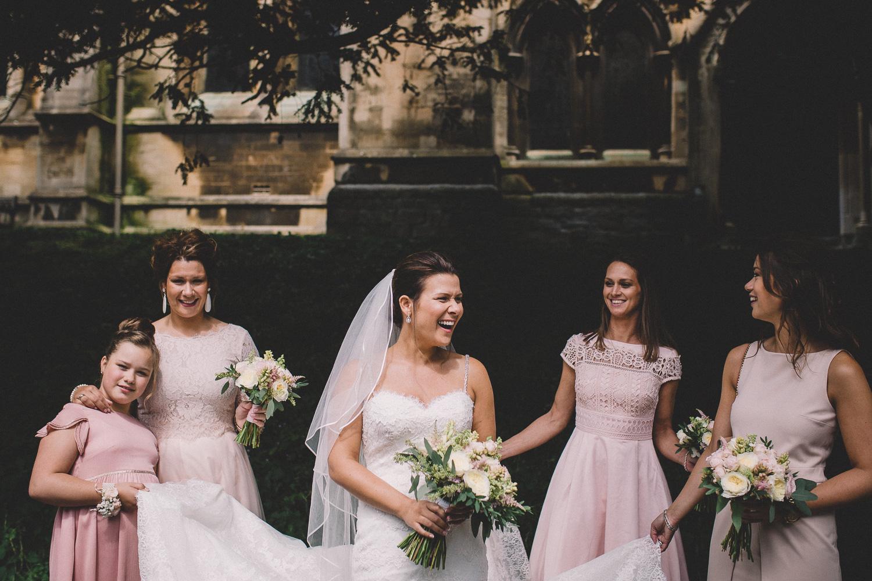 Clifton College wedding Bristol-8.jpg
