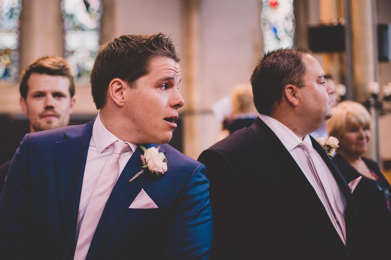 Clifton College wedding Bristol-10.jpg