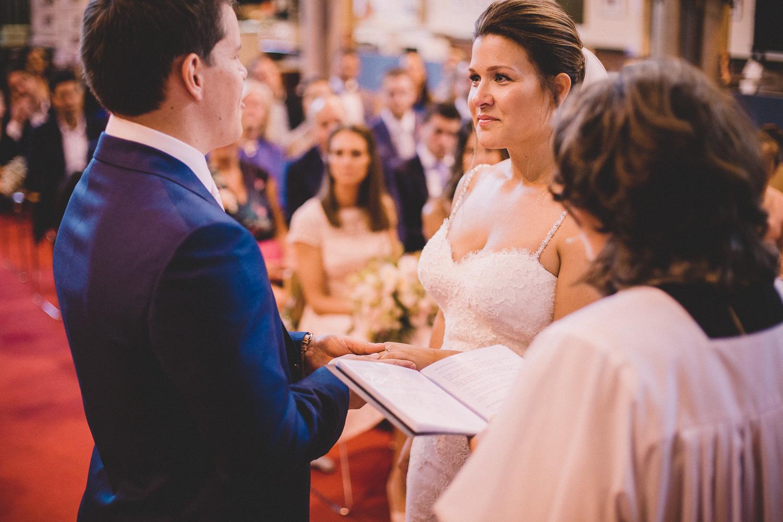 Clifton College wedding Bristol-13.jpg