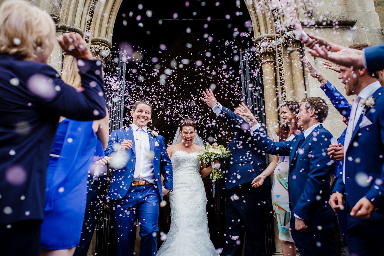 Clifton College wedding Bristol-17.jpg