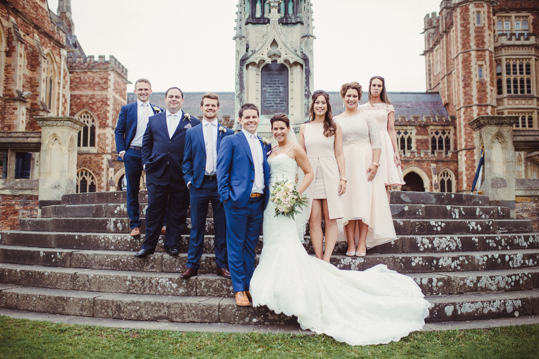 Clifton College wedding Bristol-24.jpg