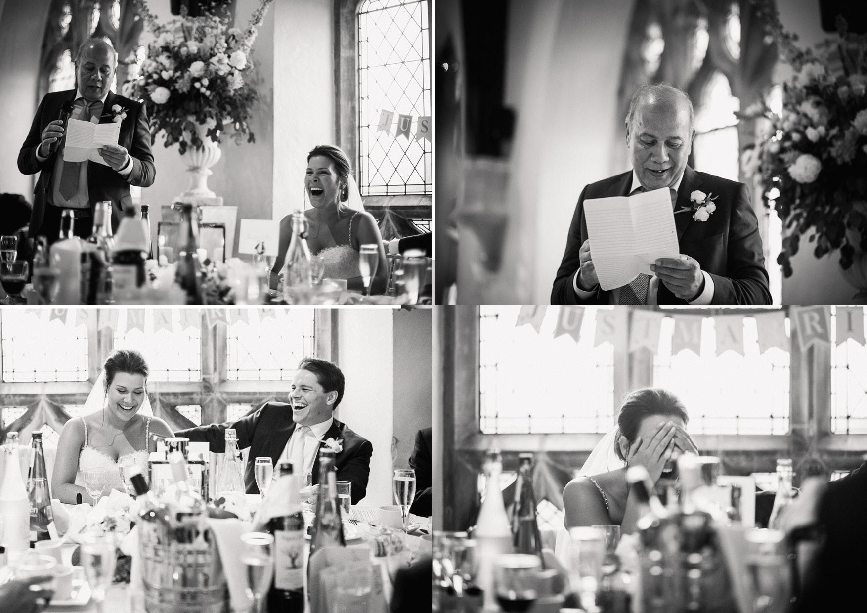 wedding speech photography exeter.jpg