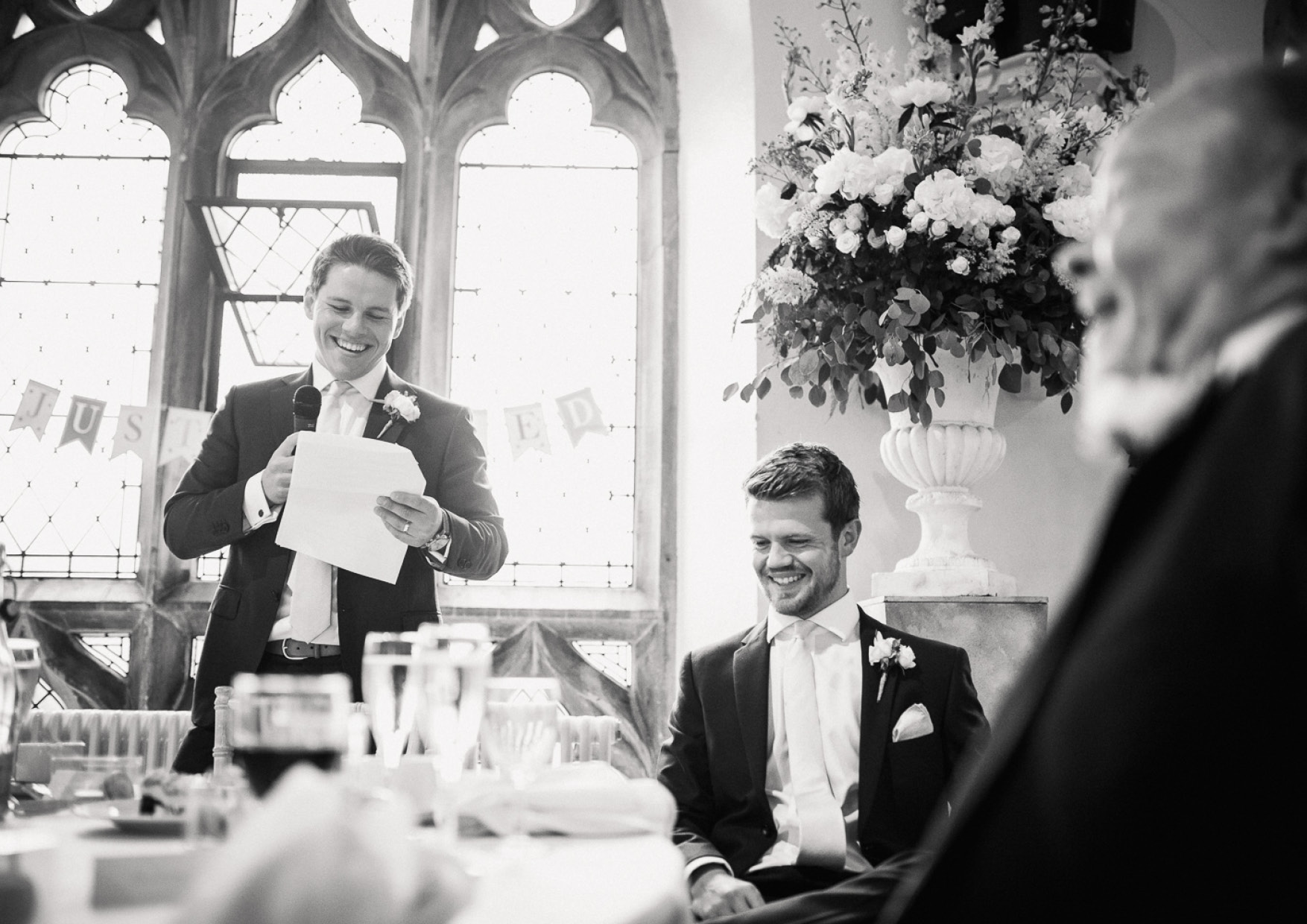 wedding speech photography exeter2.jpg