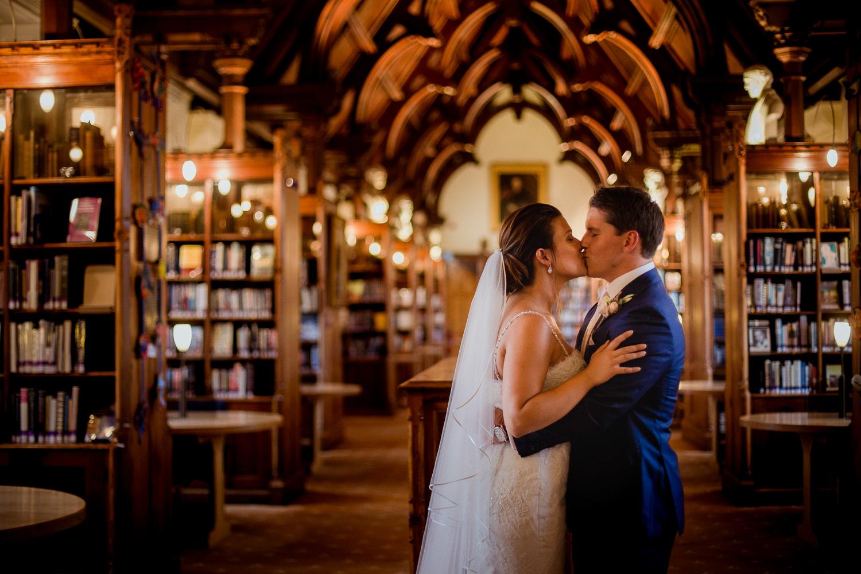 Clifton College wedding Bristol-45.jpg