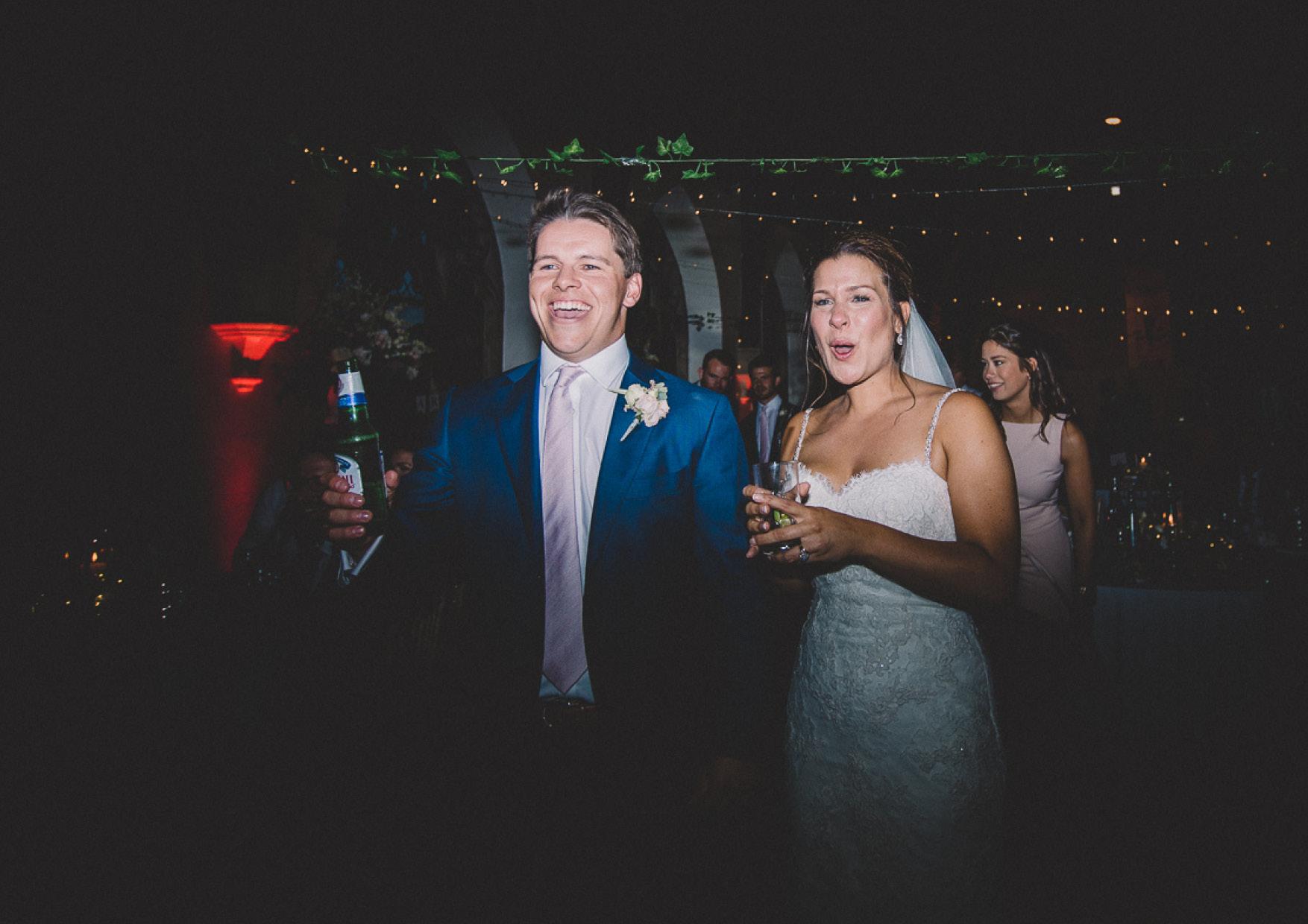 Marloes and Stuart Clifton College wedding dance floor2.jpg