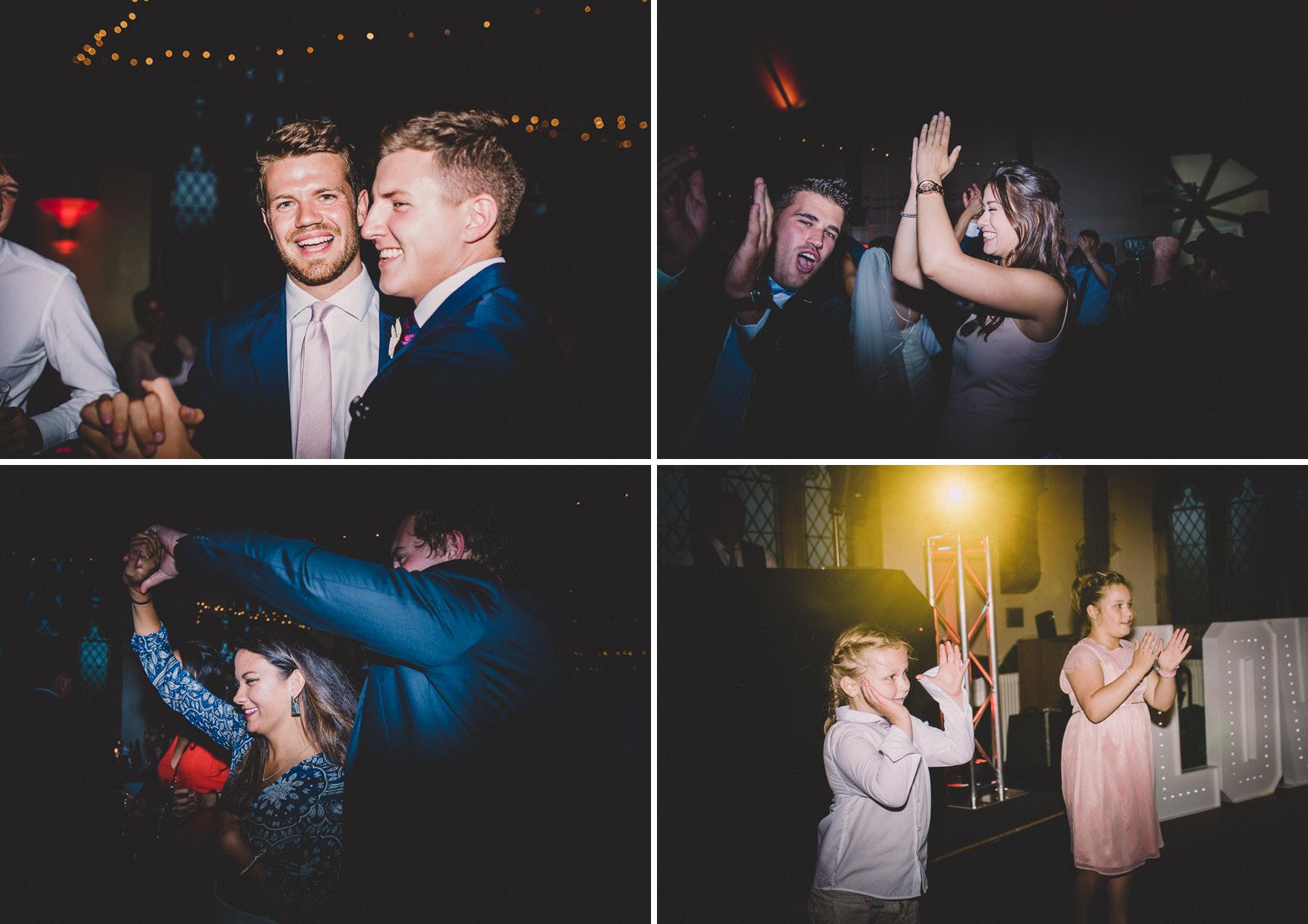 Marloes and Stuart Clifton College wedding dance floor.jpg
