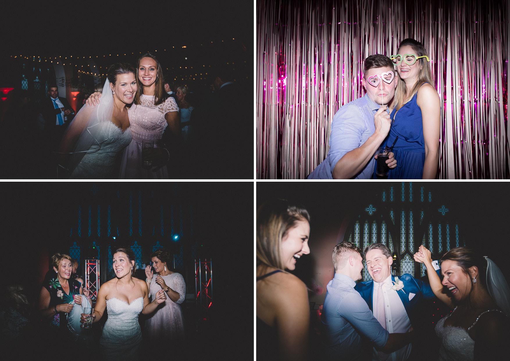 Marloes and Stuart Clifton College wedding dance floor3.jpg