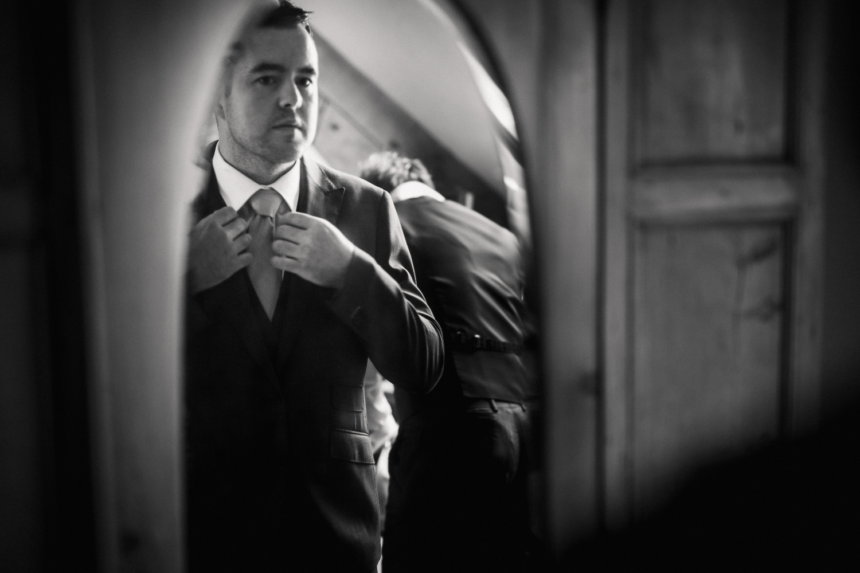 The Oak Barn Devon Wedding Photography-7.jpg