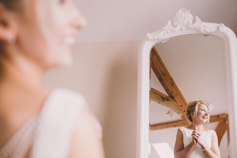 The Oak Barn Devon Wedding Photography-10.jpg