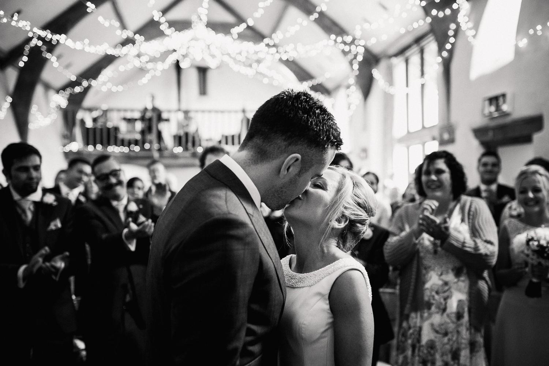 The Oak Barn Devon Wedding Photography-18.jpg