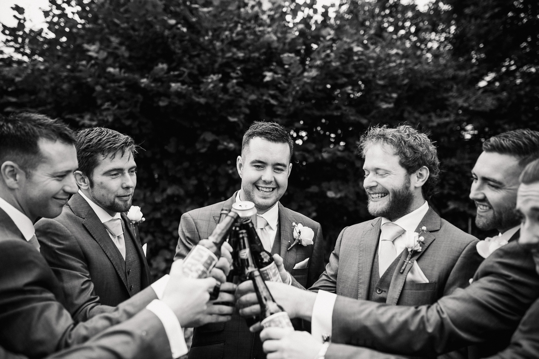 The Oak Barn Devon Wedding Photography-26.jpg