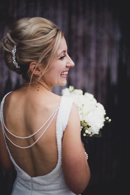 The Oak Barn Devon Wedding Photography-36.jpg