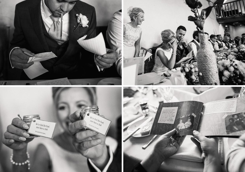 Exeter Wedding Photographer2.jpg
