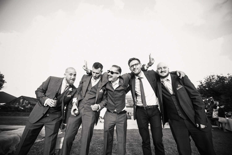 The Oak Barn Devon Wedding Photography-49.jpg