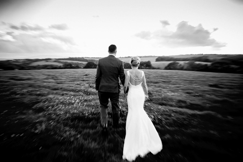 The Oak Barn Devon Wedding Photography-53.jpg